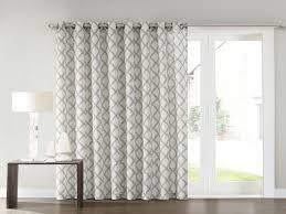 window treatments for sliding glass doors in living room back door blinds window and door blinds