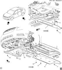 cruze engine diagram data wiring diagrams \u2022 2007 Chevy Tahoe Fuse Box Diagram cruze engine diagram data wiring diagrams u2022 rh progcode co holden cruze 2010 engine diagram 2016 chevy cruze engine diagram