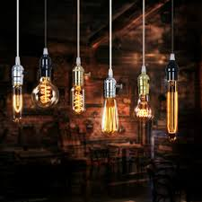maison lighting. objet paris maison et objet maison et u002716 the best lighting exhibitors lighting p