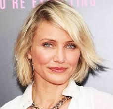 هذه هي تسريحات الشعر القصير المفضلة للنساء فوق سن الـ40