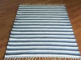 navy bathroom rugs blue and white bathroom rug navy bathroom rugs navy blue white 3 x