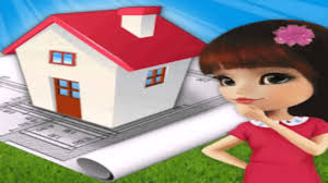Small Picture Home Design 3d Pro Apk Data YouTube