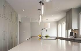 niche pod modern pendants kitchen island lighting. Modern Kitchen Island Lighting Crystal Bella Niche Pod Pendants I