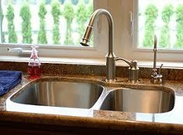 flush mount kitchen sink sinks undermount kitchen sink xundermount sink x undermount kitchen sink