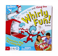 blue s clues what does blue want to do on a rainy day. Thing One And Two Whirly Fun Board Games Of 2017 Blue S Clues What Does Want To Do On A Rainy Day Y