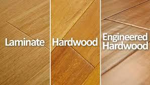 Amazing Faux Hardwood Flooring 63 For Modern Decoration Design with Faux  Hardwood Flooring