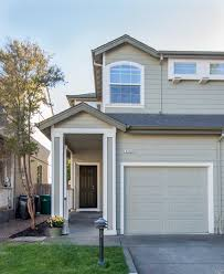 local real estate homes for larkfield wikiup ca coldwell banker