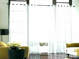 ideas to cover sliding glass doors sliding window panels sliding glass door window coverings door curtains