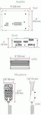 whelen strobe wiring diagram edge 9000 wiring diagram Edge 9000 Wiring whelen strobe wiring diagram edge 9000 edge 9000 wiring diagram