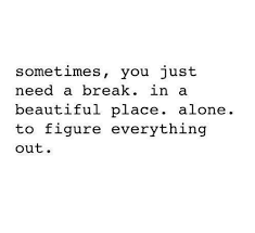 Travel Alone Quotes Gorgeous Best Quotes About Traveling Alone Travel Quotes Pinterest Deep