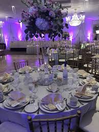 Crystal Light Banquets Chicago Pin By Manzos Banquets On Crystal Room Chicago Wedding