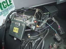 marine engine wiring diagram home design ideas Sony Cdx Gt575up Wiring Harness boat wiring harness kit boat image wiring diagram boat wiring harness kit wiring diagram and hernes sony cdx-gt575up wiring harness