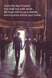 Just Married Quotes 100 best Marriage Quotes images on Pinterest Marriage prayer 45