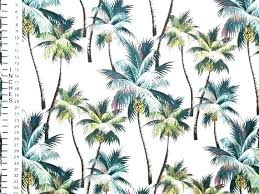 palm tree curtain curtains shower bed bath and beyond kitchen attractive sh medium size of shapely