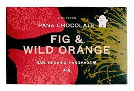 panachocolate uk 3 20 45g bar