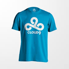 cloud 9 store