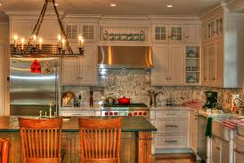 Cost Of Quarter Sawn Oak Kitchen Cabinets. ««