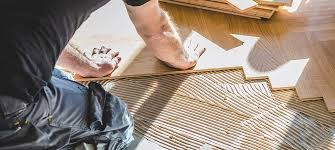 cost to install herringbone wood floors
