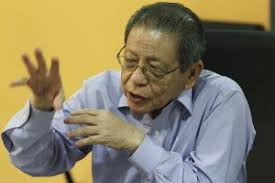 Image result for Kit siang n forex rci
