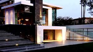 modern home designers. Modern Home Designers Wallpaper House Plans