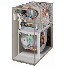 carrier infinity furnace. furnance_58cva_suppl_1 carrier infinity furnace i