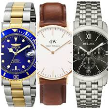 the watch blog news reviews of popular affordable watches top 10 nice cheap watches for men under £100 best affordable watch gifts for