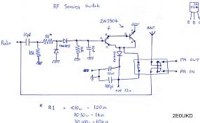 dpdt rocker switch wiring diagram images switch wiring diagram wiring diagram for a single pole double throw switch on dpdt