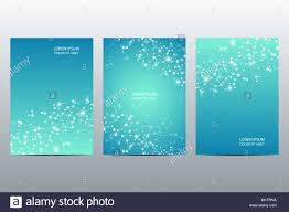 Science Poster Background Poster Presentation Science Stock Photos Poster