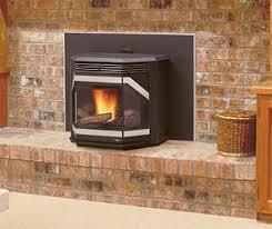 lennox pellet stove. lennox winslow p140 pellet fireplace insert stove t