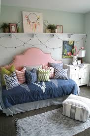 1000 ideas about teen girl rooms on pinterest girl rooms teen girl bedrooms and girls bedroom accessoriessweet modern teenage bedroom ideas bedrooms