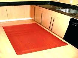 corner rugs for kitchen kitchen sink floor mats small kitchen rugs corner kitchen rug sink large