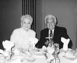 Frank Daly | Obituary | The Sharon Herald