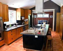 gas cooktop island. Island Gas Cooktop With Kitchen And Sink Ideas Range Downdraft .