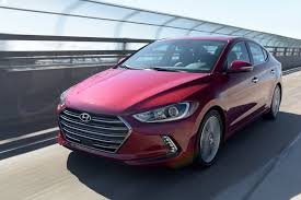 new car releases in usa2017  2018 Official Site For New Car Release Dates Price Photos