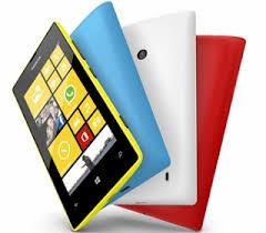 all nokia lumia phones. nokia lumia 520 specs \u0026 price all phones