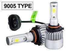 $7.99 <b>T10 LED Light Bulb</b> Blue - MuHize Super Bright DC 12V ...