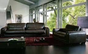 discount italian furniture. plain furniture astonishing sofa chairs for sale discount sofas free shipping italian  furniture and in n