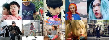 Kawaii.i - Kawaii.i updated their cover photo.   Facebook
