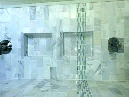 ceramic recessed shower niche recessed shower shelves enchanting recessed shower shelf shower ceramic tile shower ceramic ceramic recessed shower niche