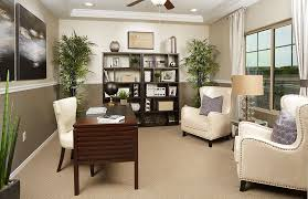 deco office. Accent Chairs For Office Intended Art Deco Home With Flush Light Ceiling Fan Zillow Digs Prepare 6