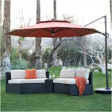 southern patio offset umbrella parts fresh offset patio umbrella offset patio umbrella tips to get