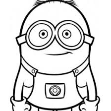 Small Picture Coloring Pages 3 Year Olds Kids Drawing And Coloring Pages