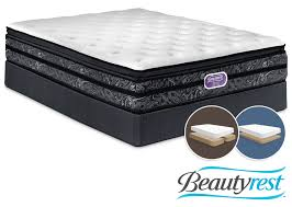 simmons queen box spring. hover to zoom simmons queen box spring s