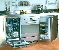 compact kitchen unit mini kitchenette full size of piece kitchen units compact kitchen units compact kitchen compact kitchen unit