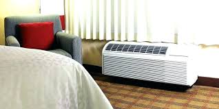 interior through the wall air conditioner sleeve fancy best valuable 10 best through the