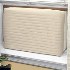 Window AC Cover at Rs 150 /piece | Covers, Ac Cover, एयर