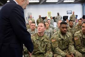pennsylvania army governor wolf thanks pennsylvania national guard troops headed to