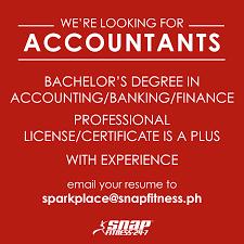Jobs Hiring Without Resume Accountant Job Hiring PinoyJobsph 42