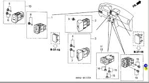 honda element trailer wiring diagram images backup sensors honda pilot honda ridgeline trailer wiring harness
