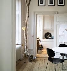 ideas diy log ideas take rustic decor to your home fall home decor